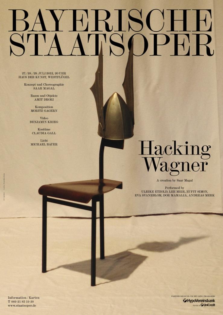 PLAKAT_HackingWagner_10_Ansicht